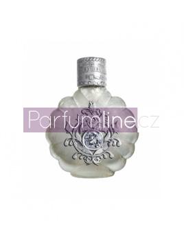 True Religion True Religion, Parfémovaná voda 50ml
