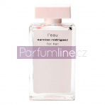 Narciso Rodriguez l'eau For Her (W)