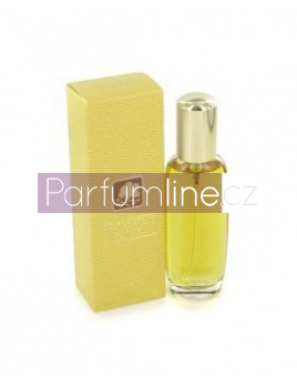 Clinique Aromatics Elixir, Toaletní voda 45ml - Tester