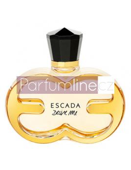 Escada Desire Me, Parfémovaná voda 50ml