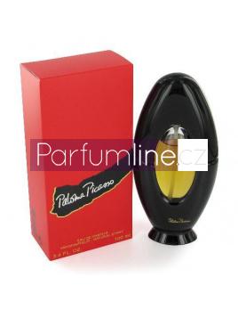 Paloma Picasso Paloma Picasso, Parfémovaná voda 50ml