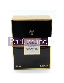 Chanel Coco, čistý parfém 7.5