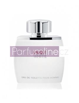 Lalique White, Toaletní voda 125ml