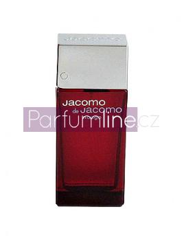 Jacomo de Jacomo Rouge, Toaletní voda 100ml