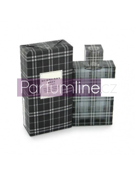 Burberry Brit for Man, Toaletní voda 30ml