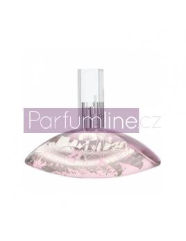 Calvin Klein Euphoria Spring Temptation, Parfémovaná voda 100ml - Edice
