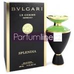 Bvlgari Le Gemme Imperiali Splendia, Parfémovaná voda 100ml