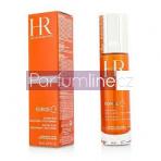 Helena Rubinstein Antioxidačné vitamínová starostlivosť Force C (Booster Fluid) 50 ml