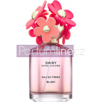 Marc Jacobs Daisy Eau So Fresh Blush, Toaletní voda 75ml