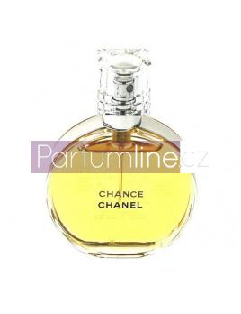 Chanel Chance, Toaletní voda 50ml