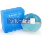 Nino Cerruti Cerruti 1881 eau D´Ete 2004 for Women, Toaletní voda 100ml