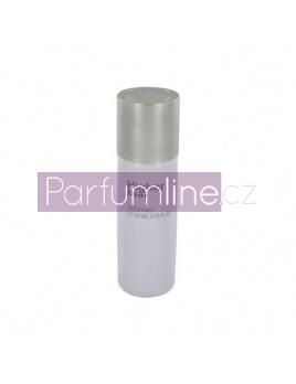 Christian Dior Higher, Deodorant 150ml