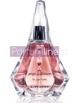 Givenchy Ange ou Demon Le Parfum, Parfemovana voda 75ml - tester