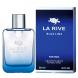 La Rive Blue Line, Toaletní voda 90ml (Alternatíva vône Lacoste Cool Play)