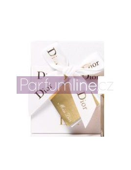Christian Dior Miss Dior, špeciálna darčeková krabička