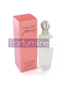 Esteé Lauder Pleasures, Parfumovaná voda 100ml