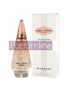 Givenchy Ange ou Demon Le Secret, Parfémovaná voda 30ml