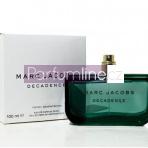 Marc Jacobs Decadence, Parfumovaná voda 60ml - Tester