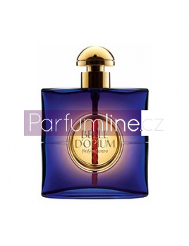 Yves Saint Laurent Belle D´Opium, Parfémovaná voda 90ml