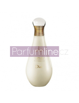 Christian Dior Jadore, Tělové mléko 150ml
