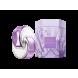 Bvlgari Omnia Amethyste Limited Edition, Toaletní voda 65ml