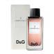 Dolce & Gabbana L´imperatrice 3, Toaletní voda 50ml