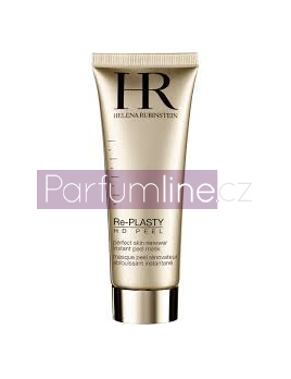 Helena Rubinstein Prodigy Re-Plasty HD Peeling Mask 75ml