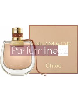 Chloé Nomade Absolu de Parfum, Parfémovaná voda 30ml