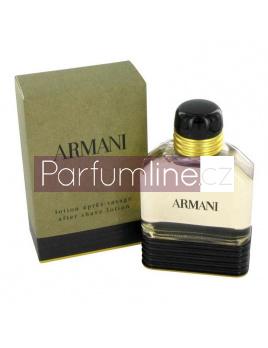 Giorgio Armani Pour Homme, Voda po holení - 50ml