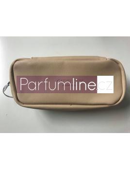 Kozmetická taška Calvin Klein, Rozmery: 20cm x 8cm x 7cm