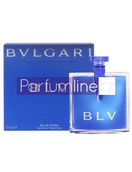 Bvlgari BLV, Parfumovaná voda 75ml
