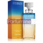 Calvin Klein Eternity Summer 2017 for Woman, Parfumovaná voda 80ml - Tester