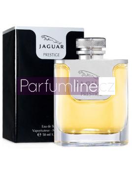Jaguar Prestige, Toaletní voda 100ml