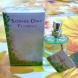 Côte d'Azur Sophie Day Florist, Parfumovaná voda 100ml (Alternatíva vône Celine Dion Spring in Paris)