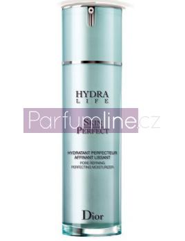 Hydra Life Skin Perfect, Denní krém na všechny typy pleti 50ml - Tester