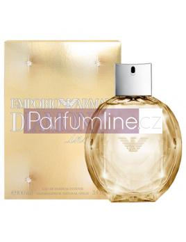 Giorgio Armani Diamonds Intense, Parfumovaná voda 50ml - tester, Tester