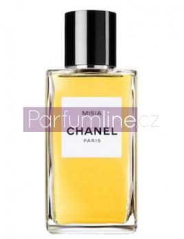 Chanel Les Exclusifs Misia, Toaletní voda 200ml