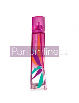 Givenchy Very Irresistible Tropical Paradise, Toaletní voda 75ml