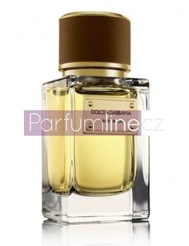 Dolce & Gabbana Velvet Wood, Parfumovaná voda 50ml