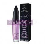 Naomi Campbell Naomi Campbell At Night, Toaletní voda 30ml