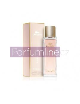 Lacoste Pour Femme Timeless, Parfémovaná voda 90ml - Tester
