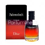 Christian Dior Fahrenheit Le Parfum (M)