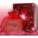 Cotec dAzur Mysterious Magic Parfémovaná voda 100ml, (Alternatíva vône Britney Spears Hidden Fantasy)