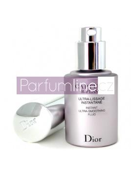 Christian Dior Diorshow 360, Řasenka - 10ml
