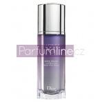 Christian Dior Capture XP Wrinkle Correction Serum, Pleťové sérum, Emulze - 50ml