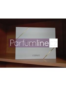 Prázdna Krabica Calvin Klein Eternity, Rozmery: 28cm x 22cm x 7cm