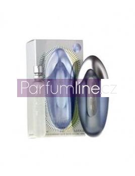Givenchy Oblique Play, Vzorek vůně EDT