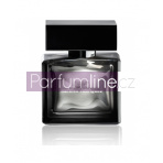 Narciso Rodriguez For Him Musc Collection (M)