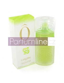Lancome O De Lancome, Toaletní voda 125ml
