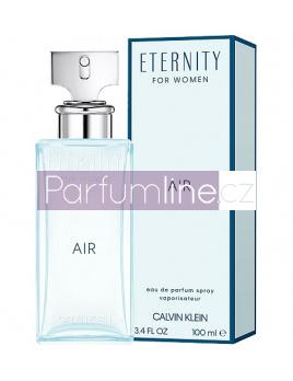 Calvin Klein Eternity Air, Parfémovaná voda 30ml